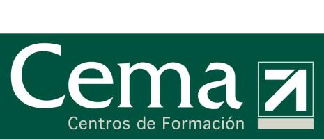 Plataforma Moodle CEMA